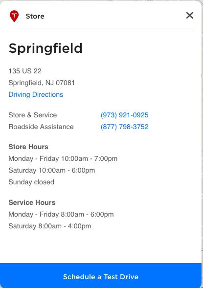 springfield nj supercharger updates forum supercharge info springfield nj supercharger updates